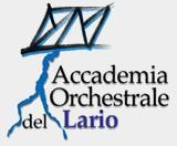Accademia Orchestrale del Logo - Logo