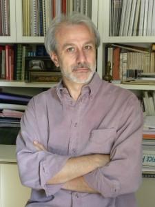 Pierangelo Gelmini